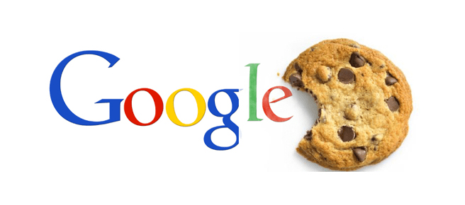Google's Alternative Measures to replace 3rd party cookies